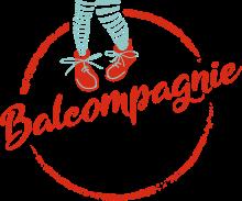 De Balcompagnie
